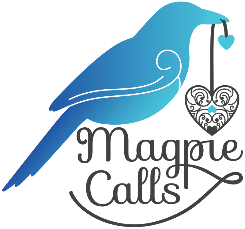 Magpie Calls